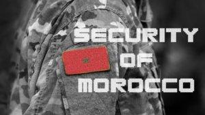 モロッコの危険度:女性ひとり旅は安全?旅行者必見!治安・渡航情報